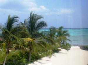 Tankah Beach