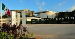 Riviera Maya Museum
