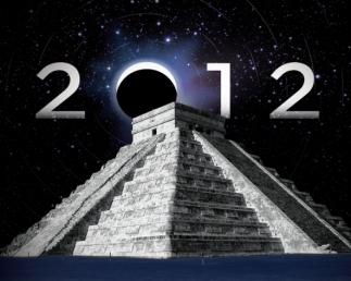 2012-doomsday