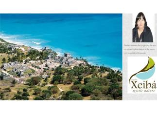 Tulum Investment Real Estate